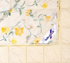 Одеяло купить