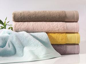 Купить полотенца
